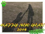 2014newyear3.jpg